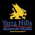 Yarra Hills
